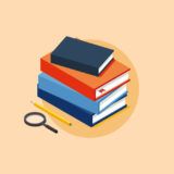 【行政書士受験2回目〜】学習経験者向けの通信講座5つを比較!