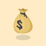 【安い!】10万円以下の行政書士通信講座10個を比較してみた